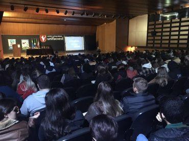 """""""Engenharia e o setor público"""" será tema de evento em Blumenau"""