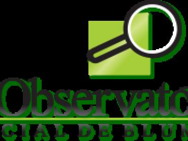 AEAMVI se integra ao Observatório Social de Blumenau