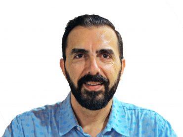 Paulo Ruaro é eleito presidente da AEAMVI