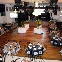 Vídeo do Jantar Dançante da AEAMVI