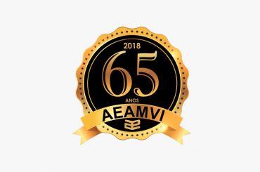 Nesta sexta tem Jantar dançante da AEAMVI: momento para celebrar o associativismo