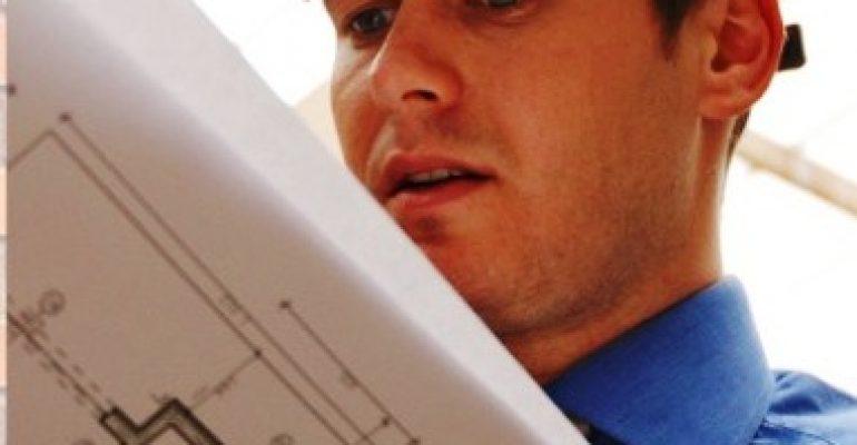 Fundamentos em gerenciamento de projetos é tema de curso promovido pela AEAMVI