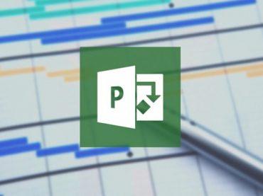 AEAMVI promove curso Microsoft Project