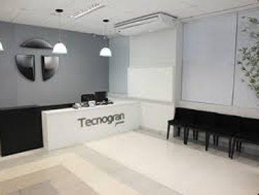 Tecnogran promove palestra técnica na festiva de abril da AEAMVI