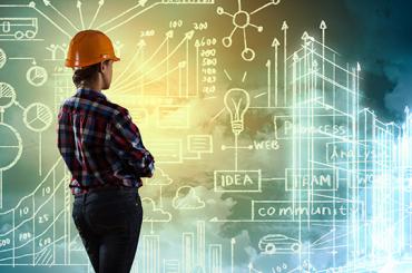 Evento reúne profissionais inovadores para discutir segurança do trabalho