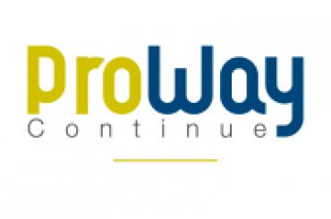 Associado da AEAMVI tem direito a desconto em cursos de especialização da Proway