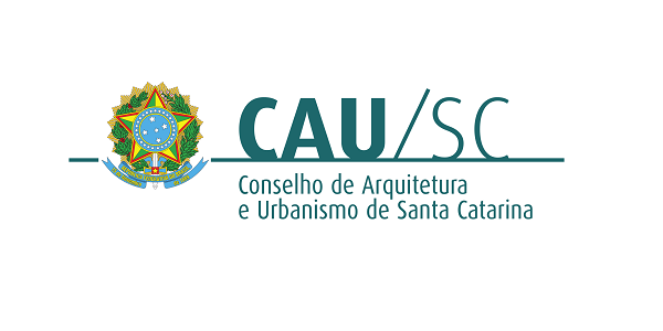 CAU Santa Catarina