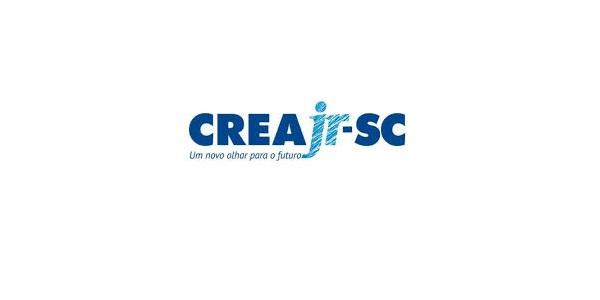 CreaJr-SC