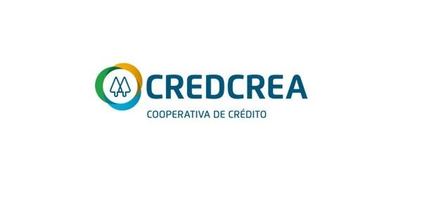 CredCrea