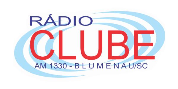 Radio Clube Blumenau - Programa Falando Sobre Engenharia