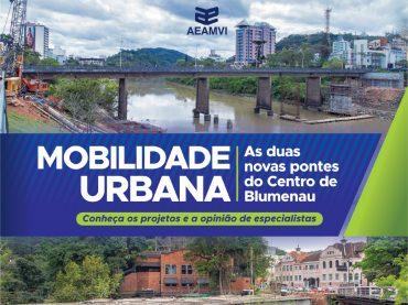 Informativo MUTIRÃO| AEAMVI | Edição 124