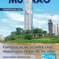 Informativo MUTIRÃO| AEAMVI | Edição 126